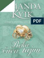 AMANDA KVIK - Reka čuva tajnu.pdf