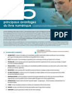 25ebook.pdf