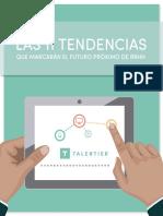 Las_11_tendencias_que_marcaran_el_futuro_proximo_de_RRHH.pdf