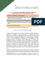 ProgramaCONTIGO-1erenviogrupo