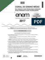 enem2017_1dia_prova_branco.pdf