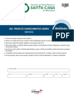 santacasa2018_2dia_prova.pdf