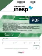 UNESP2018_2fase_prova.pdf