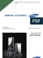 Samsung_I8510_UM_EU_Eng_080821