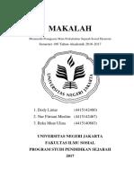 KOTA DAN MASYARAKAT JAKARTA.docx