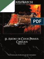 El asedio de Cidoe Primus.pdf