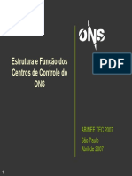Palestra-ONS-obtida-no-2-sem-2009.pdf