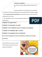 TEST  Habilidades y Aptitudes.docx