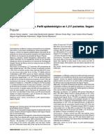 Cáncer cervicouterino. Perfil epidemiológico en 1,217 pacientes. Seguro Popular.pdf