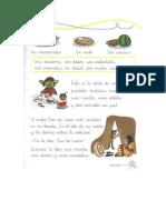 Pagina 17 Leo Anaya