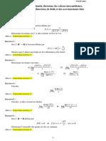 exercices_corriges_limites_continuite_derivabilite_2.pdf