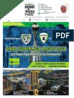 Periodico Diagramacón 3era.pdf