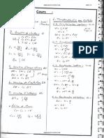 Résumés de Thermodynamique 1( très importants  )_3.pdf