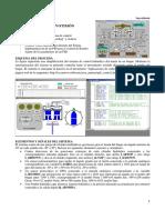 trabajo4.pdf