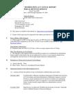 2005 foia report