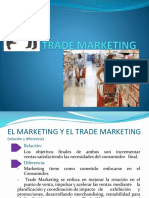 CLASE PRIMER PARCIAL TRADE MARKETING.pptx
