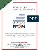 revista_magisterio_33.pdf