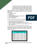 FIBRAS INORGANICAS.docx