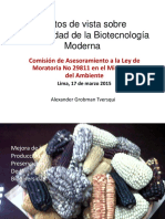 So1 2015 Agrobman Bioseguridad