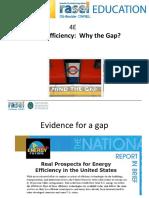 3_The_Gap.pptx