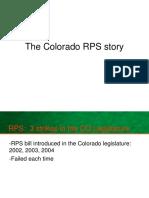 3_CO_RPS_2014