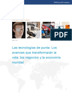 4-MGI_Disruptive_technologies_Full_report_May2013.en.es.pdf