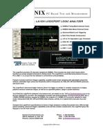 la1034_brochure_en.pdf