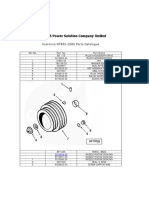 Catalogo de Partes NT855- C280.pdf