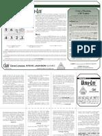 GURPS 4ed Ultra Lite.pdf