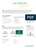 babson-brand-guidelines.pdf