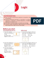9.Logica Capitulo IX