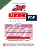 CUADERNILLO MACI.pdf