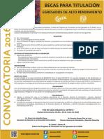 Titulacion2016.pdf