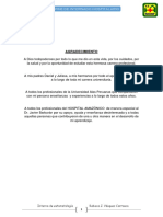 INFORME HOSPITALARIO.docx