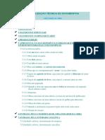 NÃO PAGINADO.pdf
