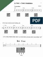backing track&chord progression.pdf