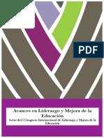 Avances_en_Liderazgo_y_Mejora.pdf