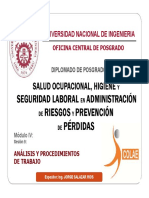 Sesión 09.pdf