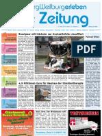LimburgWeilburg-Erleben / KW 16 / 23.04.2010 / Die Zeitung als E-Paper