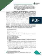 16_02_10_TERMO_DE_CINCIA_DA_2_CONVOCAO_-_EDITAL_90_2017_1