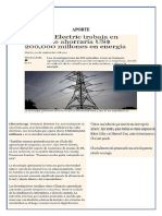Análisis Caso General Electric.docx
