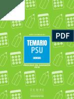 2018-17-04-13-temario-ciencias.pdf
