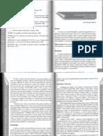Orçamento Público e Relações entre os Poderes.pdf