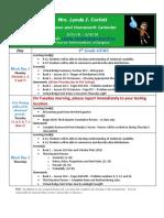 gems summary  3-5-18