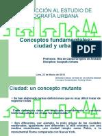 concepto de ciudad y urbano.pdf