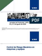 yu.pdf