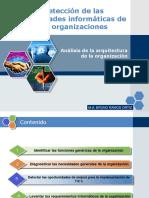 236916953-Analisis-de-la-arquitectura-de-la-organizacion-pdf.pdf