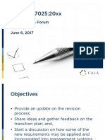 17agm Accreditation Forum