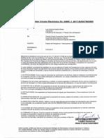 Memorandum Circular Electrónico Nro 00005-2-2017-SUNAT