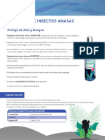 Ficha Tecnica Repelentes Anasac